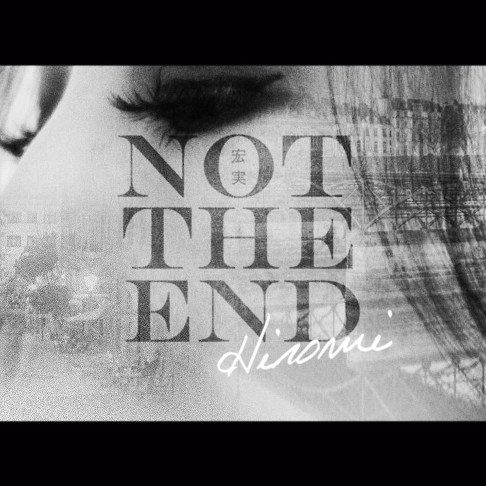 Nottheend